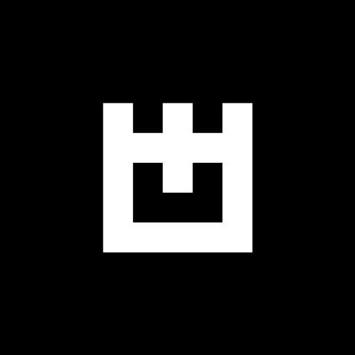 Maverick Studio's Cv Clearvoice Content Portfolio