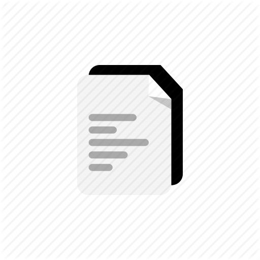 Document, Documents, Files, Folder, Office, Paper, Sheet Icon