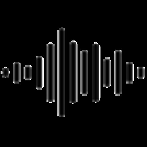Mcdonald's Mctrax Play The Placemat Audiokit Pro