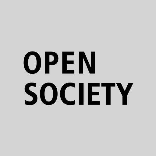 Open Society Events On Twitter Ny Event Tuesday, March