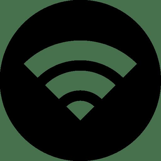 Wifi Isn't Short For Wireless Fidelity Boing Boing