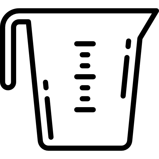 Measuring Cup Vectors, Photos And Free Download