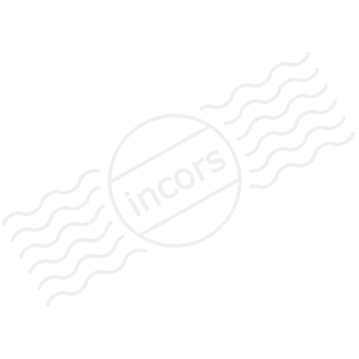Iconexperience M Collection Measuring Cup Icon