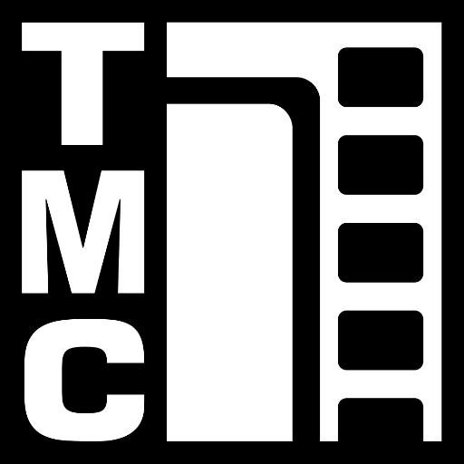 Tmc On Twitter Marauder Render Bullock