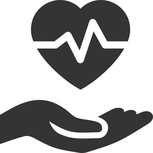 Health Body Icon