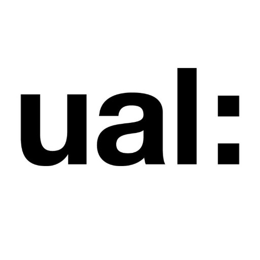 Ual Study Abroad On Twitter Happy International Crossword Puzzle