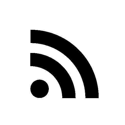 S Icons Social Media Download Free Icon Logo Image