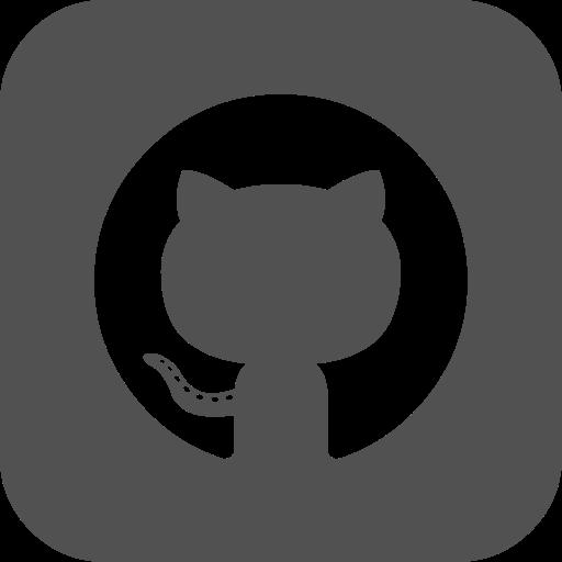 Github Logo Github Logo Media Icon Png And Vector For Free