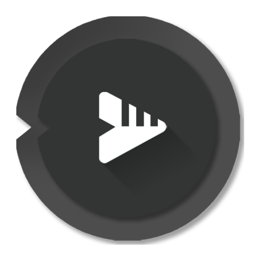 Free And Best Android Music Players