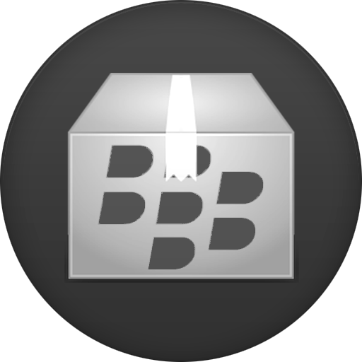 Blackberry Remote Control Collection Download