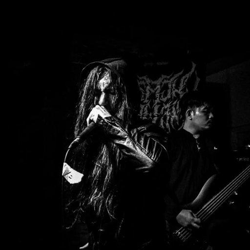 Malaysia's Underground Scene Metal Amino