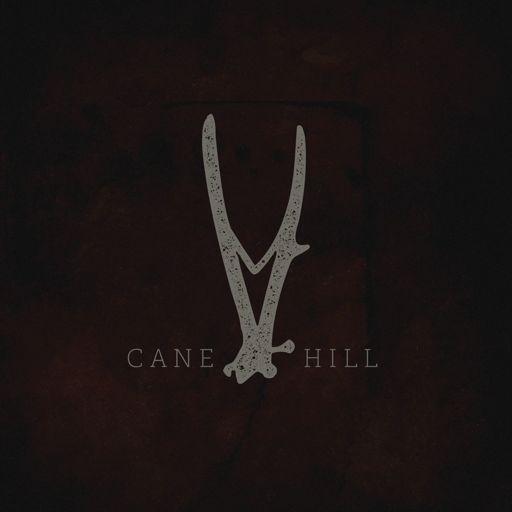 Cane Hill Metal Amino