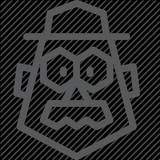 Megaman Icon