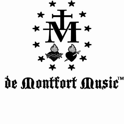 Demontfort Music