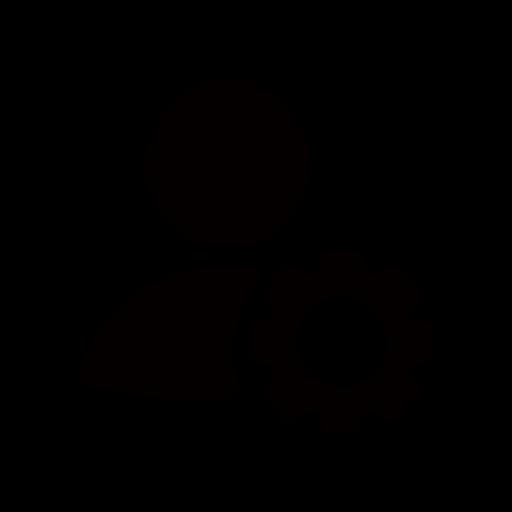Client Icon