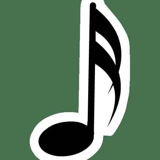 Celebrating Memorial Day Seward Concert Band