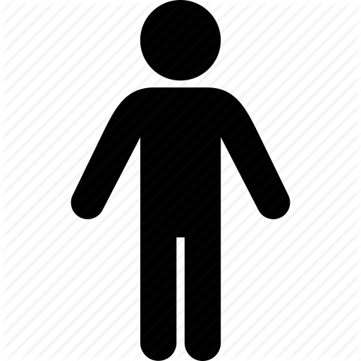 Man Png Icon Images In Collection