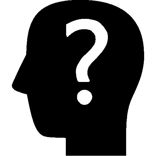 Healthcare Mental Status Icon Windows Iconset