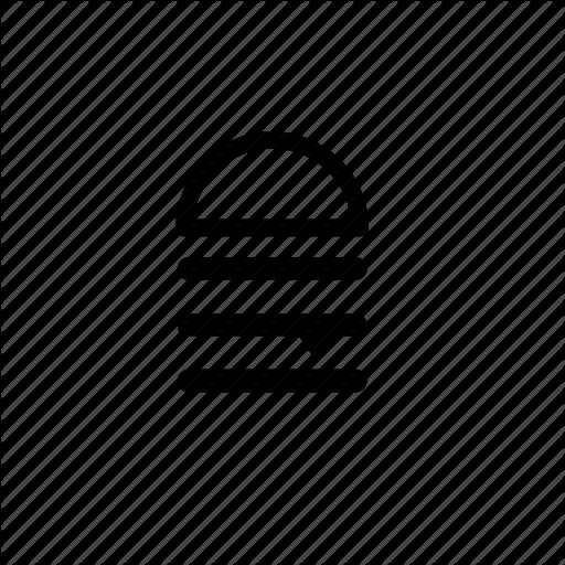 Burger, Menu, Menu Bar, Menu Burger, Mobile Menu, Tab Icon