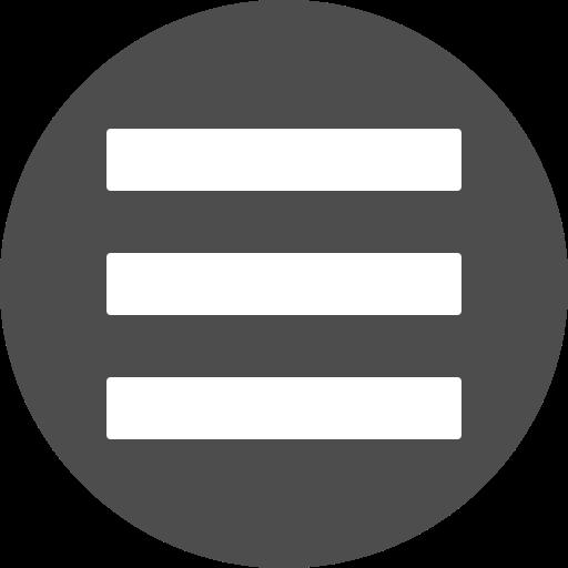 Menu Icon Free Of Web Ui Icons