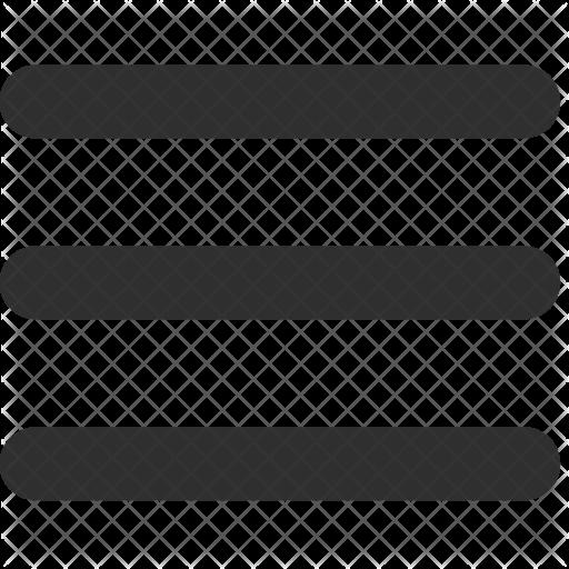 Hamburger Iphone Transparent Png Clipart Free Download