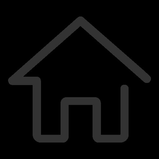 Menu, Menu, Navigation Icon Png And Vector For Free Download