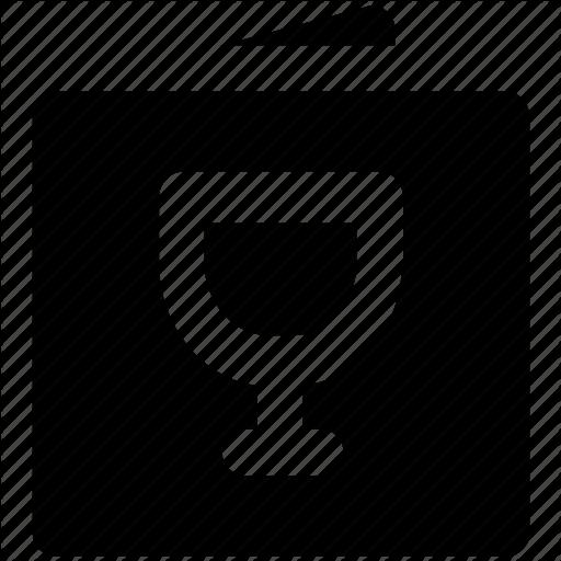 Beef Vector Menu Transparent Png Clipart Free Download