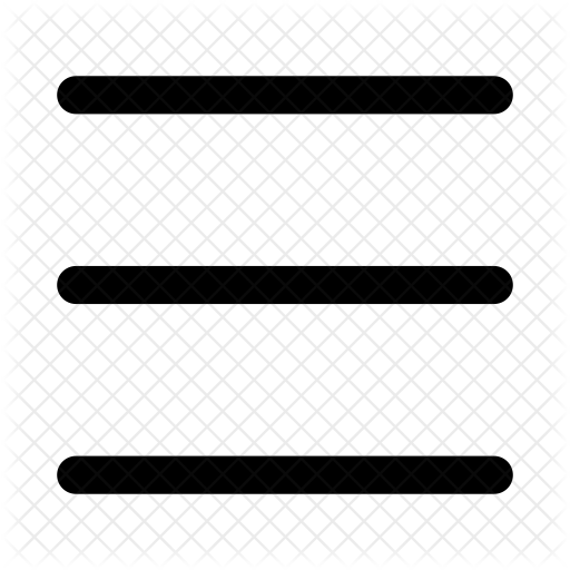 Menu Transparent Png Clipart Free Download