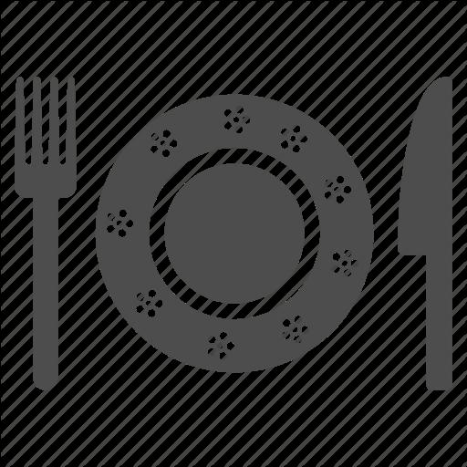 Menu, Cafe, Restaurant, Transparent Png Image Clipart Free Download