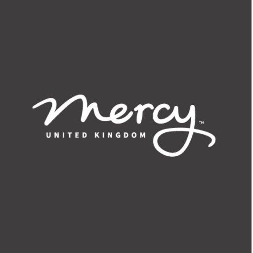 Mercy United Kingdom
