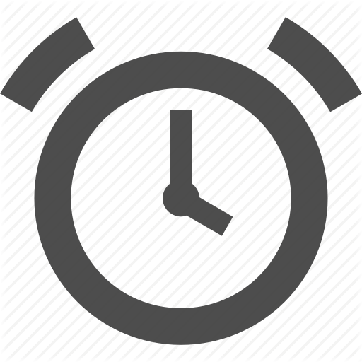 Png Reminder Icon Transparent Reminder Icon Images