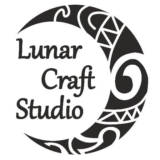 Lunar Craft Studio