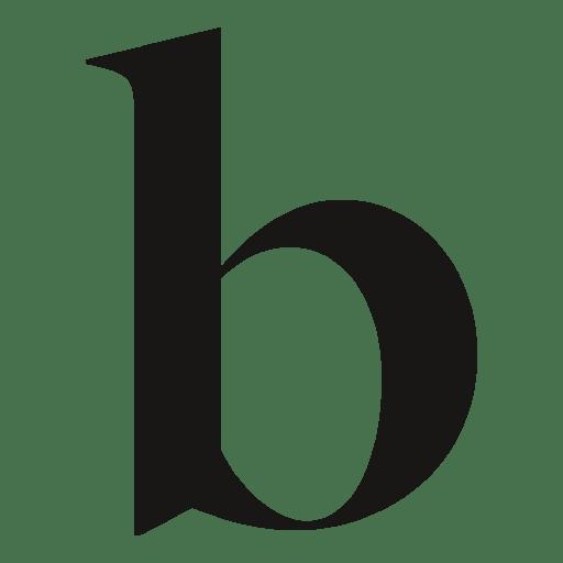 Corporate Law And Transactions Boreatti Law