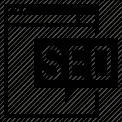 Seo, Seo Forum, Seo Help, Seo Message Board, Seo Resource, Seo