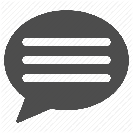 Bubble, Chat, Comment, Communication, Human Speech, Talk, Text