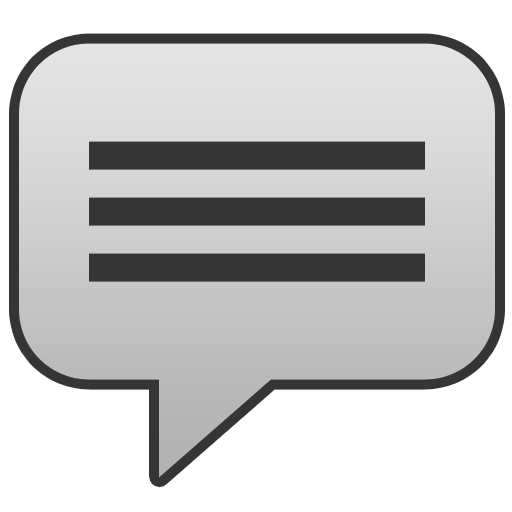Facebook Android Disable Message Notifications