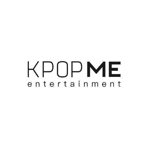 Kpopme On Twitter