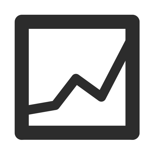 Static Metrics Icon With Png And Vector Format For Free Unlimited