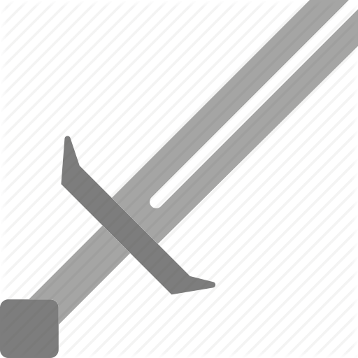 Metroid Icon
