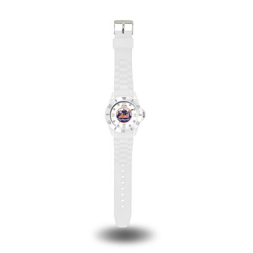 New York Mets Watches Team Logo Watches