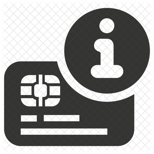 Method Icon Png Png Image