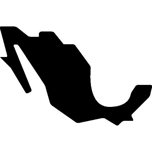 Republic, Czech, Flag Icon