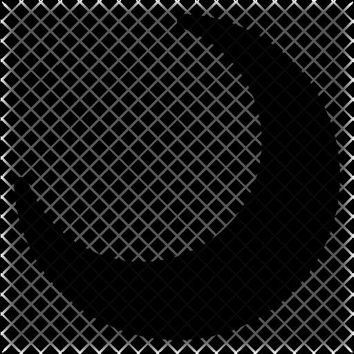 Zentangle Head Mickey Huge Freebie! Download For Powerpoint
