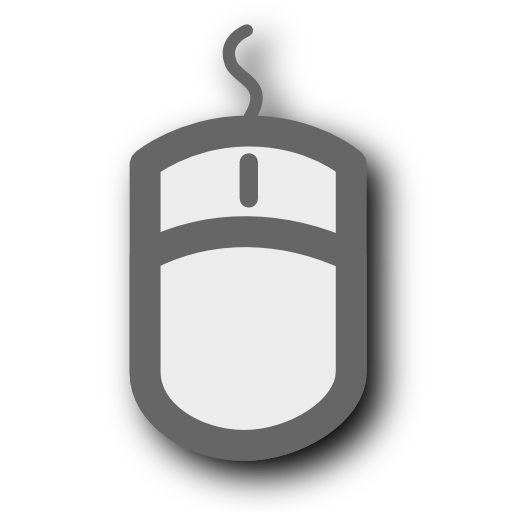 Free Mouse Icons Tag Icon Ninja