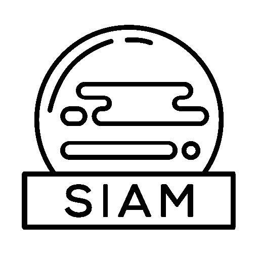 Siam Microbiology