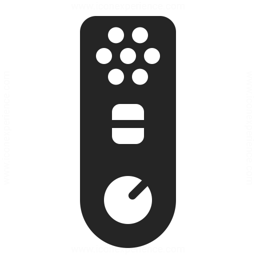 Dictation Microphone Icon Iconexperience