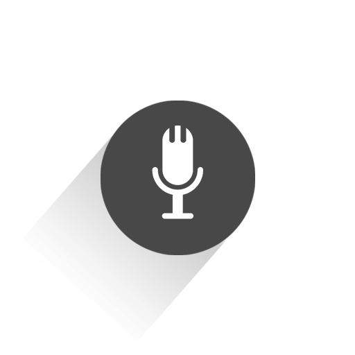 Microphone Icon Android