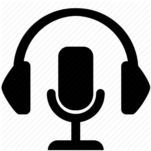Microphone, Radio, Technology, Transparent Png Image Clipart