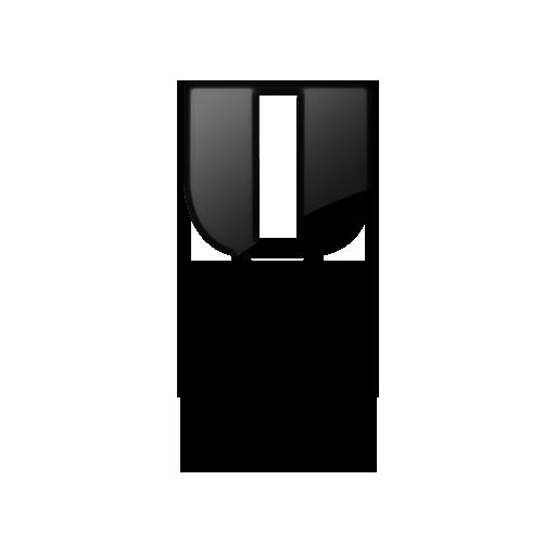Microsoft Dynamics Crm Icon