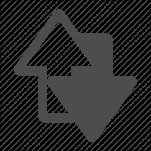 Microsoft Dynamics Icon